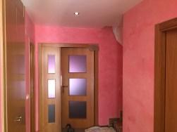 Brisa del tiempo Rustico color Rosa (17)
