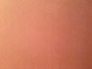 Colocación de Veloglas Visto sin Pintura (2)