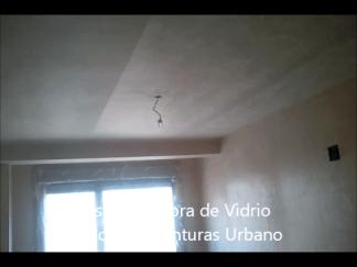 Instalar Veloglas Regarsa - Pinturas Urbano 7