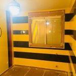 Icono Estuco Borussia Dortmund (2)