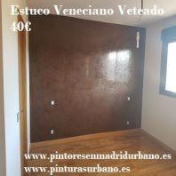 Oferta Estuco Veneciano Veteado (5)