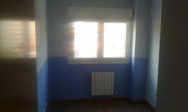Habitacion Infantil Plastico Sideral Azul y Esmalte Valacryl color azul oscuro (10)