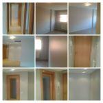 Salon Entrada Pasillo Esmalte Valacryl color gris S-2000-N (1)-COLLAGE