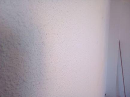Estado del Salón Pladur nuevo y Gotele plastifiacado (1)