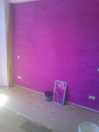 Muestra Estuco Marmoleado Violeta (1)