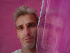 Muestra Estuco Marmoleado Violeta (12)