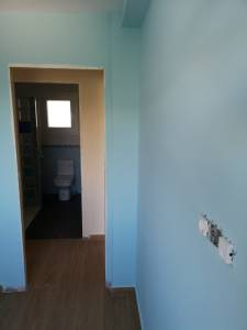 Plastico Sideral Color Azul (1)