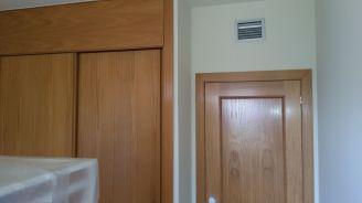 Lacado de puertas - Antes (2)