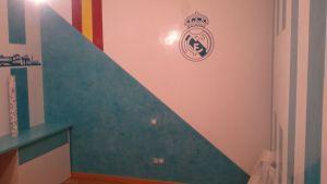 Vinilo Estadio Santiago Bernabeu (6)
