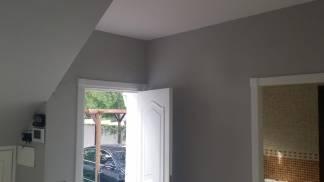Esmalte Valacryl color gris S-2000-N (19)