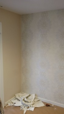 Salón papel pintado barroco (1)
