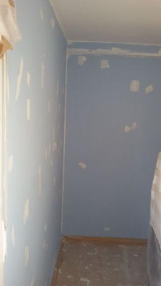 1 mano Plastico liso sideral y replastecido (21)