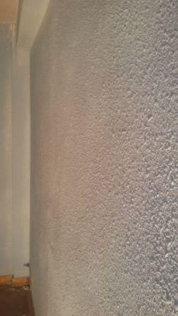 Gotele Plastificado (2)
