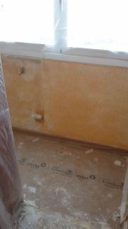 Lijado de Cabeza de Gotele con lijadora en paredes (8)