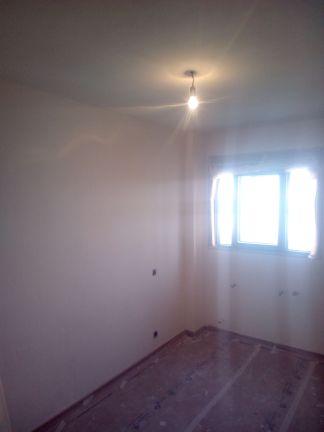 1ª Tendida de Aguaplast en techos y paredes (3)