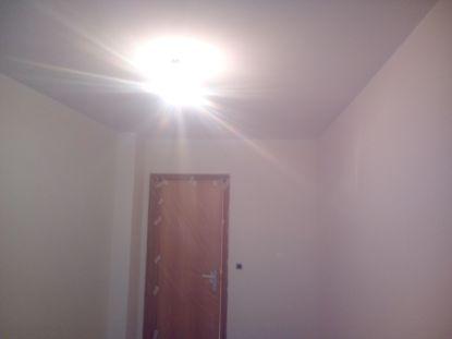 1ª mano de plastico sideral en techos y paredes (14)