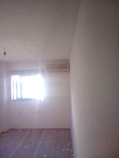 2ª Tendida de Aguaplast en techos y paredes (13)