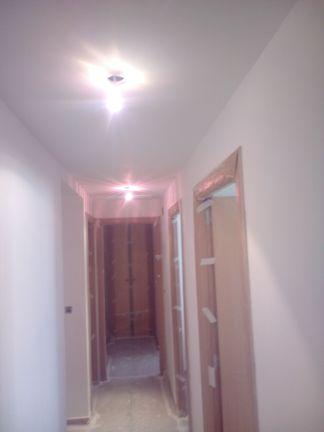 2ª Tendida de Aguaplast en techos y paredes (21)