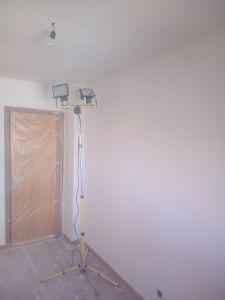 2ª Tendida de Aguaplast en techos y paredes (7)