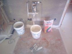 Aguaplast Macyplast Rellenos Rojo (2)