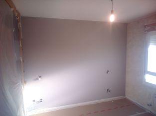 Dormitorio Gotele plastificado con genesis (1)