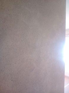 Dormitorio Gotele plastificado con genesis (2)