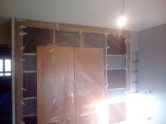 Dormitorio Gotele plastificado con genesis (8)