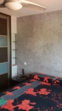 Estuco Veneciano Mitiko a 2 colores gris y blanco - Decoracion (3)