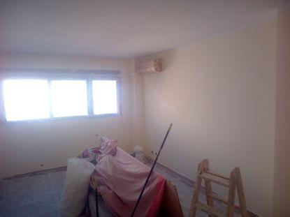 Replastecido y lijado de paredes (15)