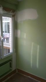 3ª mano de macyplas acabados sobre tiras de veloglas y lijado (2)