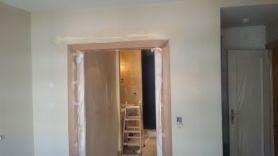 Aplicacion de Arquil en paredes de veloglas (5)