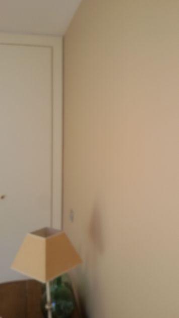 Esmalte Valacryl color marron habitacion 1 (2)