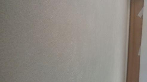 Instalacion de Veloglas en paredes enteras (11)