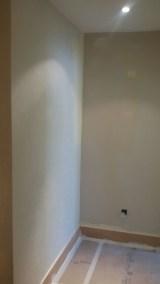 Instalacion de Veloglas en paredes enteras (17)