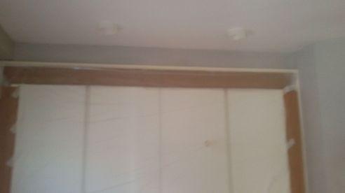 Instalacion de Veloglas en paredes enteras (23)