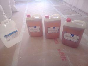 Mano de aceite de linaza (1)