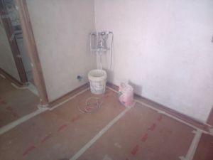 Sacos Aguaplast Macyplast Relleno (2)