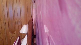 Estuco Marmoleado a 3 colores Violeta - Decoracion (9)
