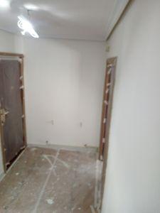 2 mano de aguaplas rellenos en paredes (10)