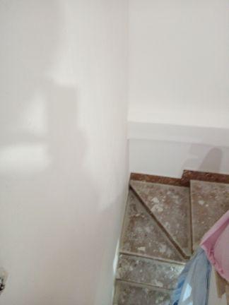 2 mano de aguaplas rellenos en paredes (4)