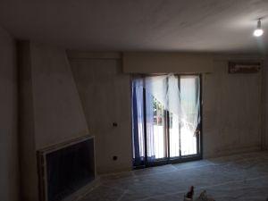 2 mano de aguaplas rellenos en paredes (7)