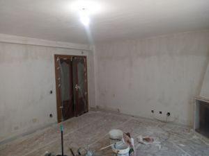 2 mano de aguaplas rellenos en paredes (9)