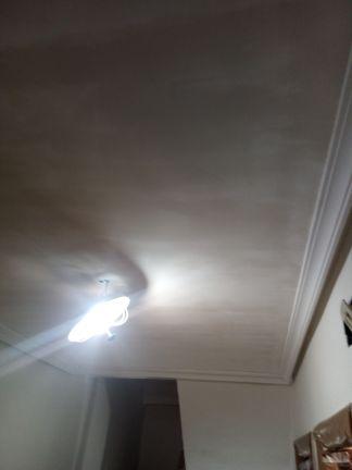 2 mano de aguaplas rellenos en techos (6)