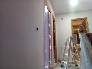 2 mano de plastico sideral s-500 gris en paredes (10)