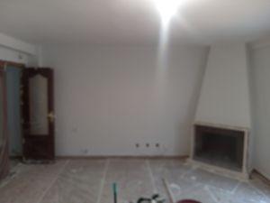2 mano de plastico sideral s-500 gris en paredes (4)