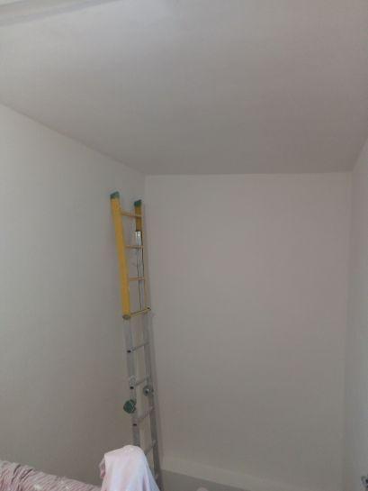 3 mano de aguaplas acabados en techos y paredes (1)
