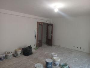 3 mano de aguaplas acabados en techos y paredes (12)
