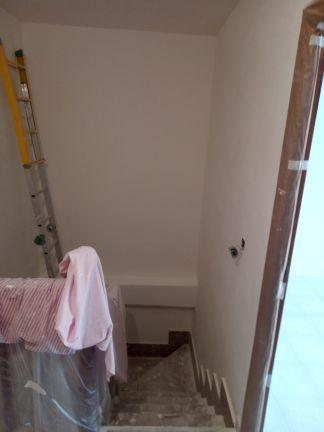 3 mano de aguaplas acabados en techos y paredes (17)