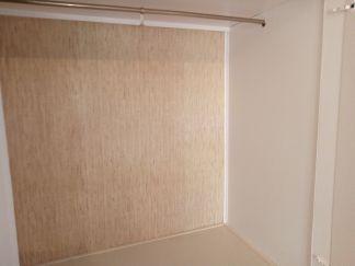 Lacado de armarios y papel pintado (7)