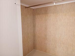 Lacado de armarios y papel pintado (8)